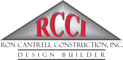 Ron Cantrell Construction